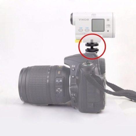 Image tornillo-adaptador-de-14-para-zapata-de-flash-en-camara-985501-MLM20355823543_072015-O.jpg