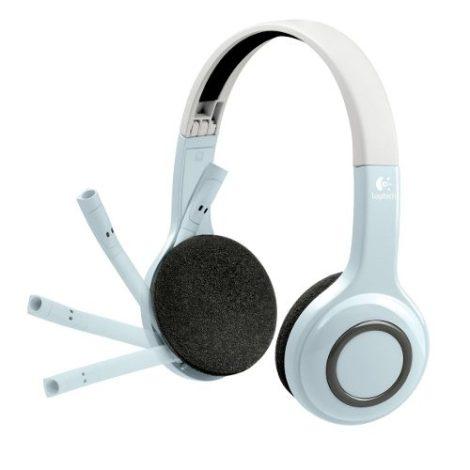 Image audifonos-diadema-wireless-headset-casque-logitech-23097-MLM7833216668_022015-O.jpg
