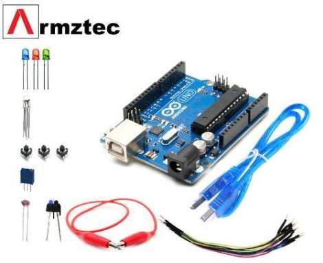 Image arduino-uno-con-kit-de-sensores-y-libros-863301-MLM20311912326_062015-O.jpg