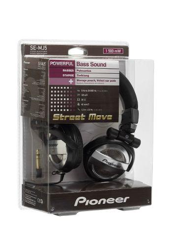 Image audifonos-pioneer-se-mj5-originales-3428-MLM4260359753_052013-O.jpg