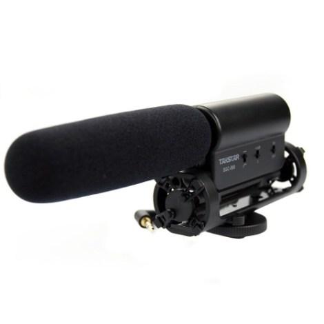 Image microfono-dslr-shotgun-tipo-rode-marca-takstar-canon-nikon-635301-MLM20314226683_062015-O.jpg