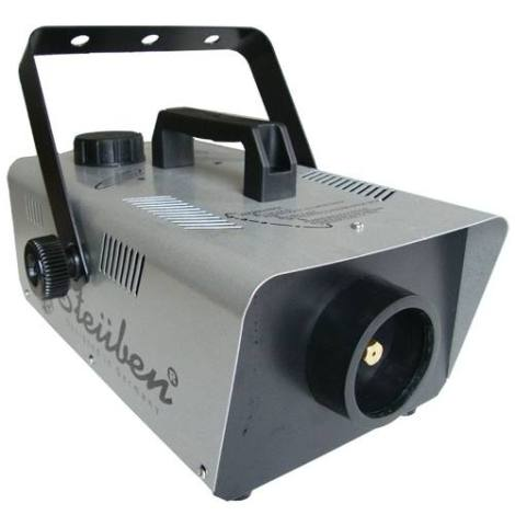 Image maquina-camara-de-humo-900w-alambrica-alta-calidad-dj-sonido-18132-MLM20149632586_082014-O.jpg