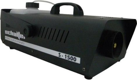 Image maquina-caja-de-humo-1500w-alambrica-e-inalambrica-21601-MLM20213677905_122014-O.jpg