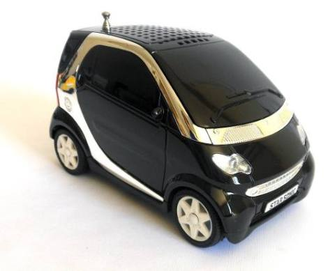 Image bocina-usb-mp3-auto-smart-portatil-fm-aux-color-negro-st-233-514001-MLM20253010429_022015-O.jpg