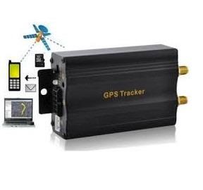 Image rastreador-localizador-gps-alarma-247101-MLM20282347270_042015-O.jpg
