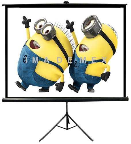 Image pantalla-para-proyector-retractil-con-tripie-100-pulgadas-965301-MLM20311930118_062015-O.jpg