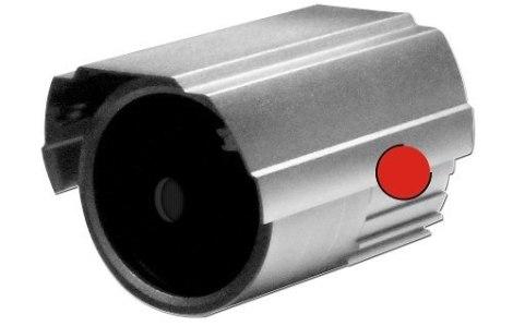 Image microfono-exterior-largo-alcance-para-camaras-video-cctv-558401-MLM8761144956_062015-O.jpg