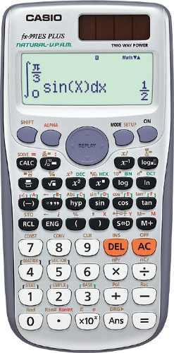 Image calculadora-cientifica-casio-fx-991es-plus-417-funciones-3121-MLM3958403968_032013-O.jpg