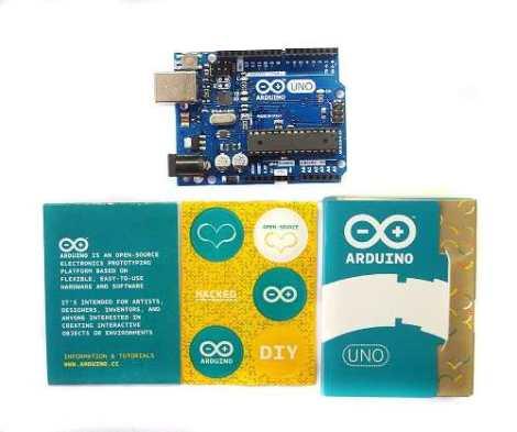 Image arduino-uno-r3-100-original-con-caja-italianano-clon-462601-MLM20349911851_072015-O.jpg