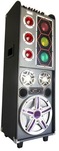 Image bocina-fiesta-karaoke-led-li-s71-estereo-usb-sd-auxiliar-469201-MLM20287529483_042015-O.jpg