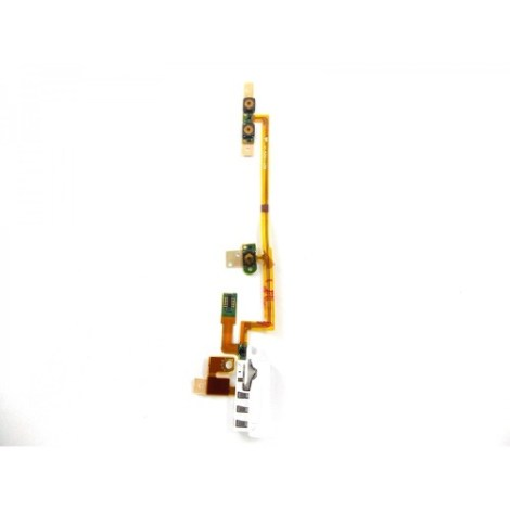 Image flex-de-jack-audifonos-ipod-nano-6-original-blanco-20336-MLM20189235598_102014-O.jpg