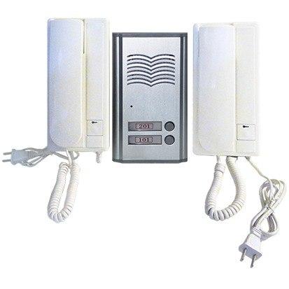 Image commax-mexico-dr-3208dd2-juego-de-2-interfonos-con-frente-309601-MLM20380925653_082015-O.jpg