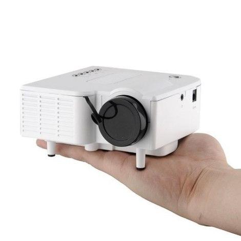 Image mini-proyector-led-de-48-lumens-60-color-blanco-e1004-13257-MLM20074134216_042014-O.jpg