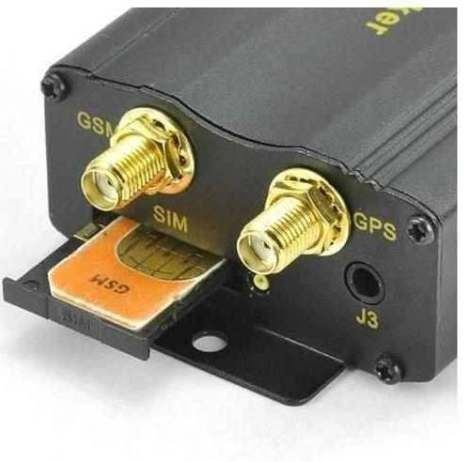Image gps-tracker-localizador-rastreador-satelital-con-plataforma-774501-MLM20328950412_062015-O.jpg