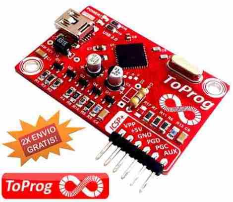 Image programador-pic-usb-toprog-el-mas-nuevo-2x-envio-gratis-750401-MLM20313745518_062015-O.jpg