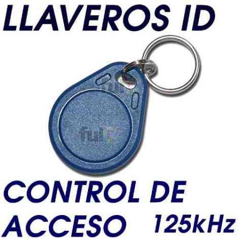 Image 10-llaveros-id-125khz-para-control-de-acceso-hm4-8680-MLM20006540592_112013-O.jpg