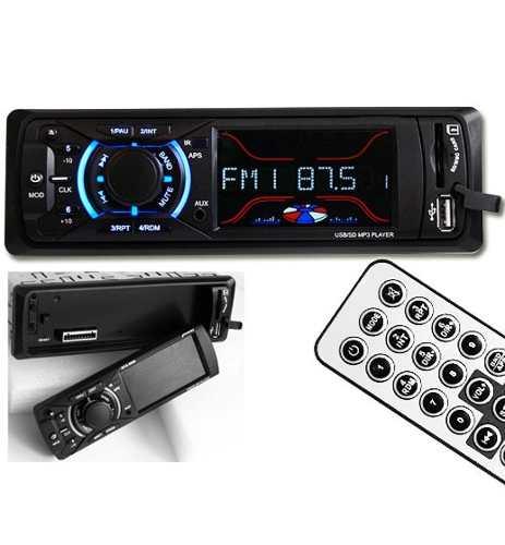 Image estereo-p-automovil-bluetooth-radio-usb-sd-desmontable-ctrl-12863-MLM20066738138_032014-O.jpg