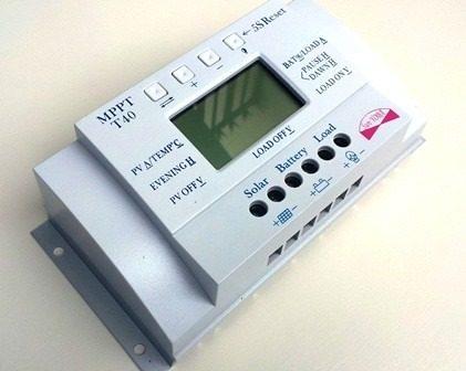 Image controlador-40a-regulador-40-amp-mppt-panel-solar-1224v-902401-MLM20323963682_062015-O.jpg