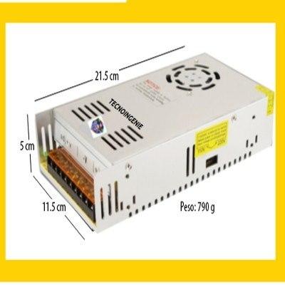 Image fuente-de-poder-eliminador-tira-de-led-12v-30a-360w-vv4-781401-MLM20310900461_052015-O.jpg
