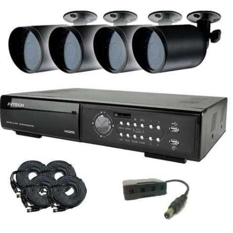 Image kit-de-videovigilancia-avtech-4-camaras-600-tvl-1-dvr-182401-MLM20312176834_062015-O.jpg