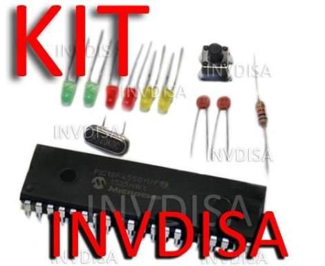 Image kit-completo-pic18f4550-pic-18f4550-18179-MLM20151057328_082014-O.jpg