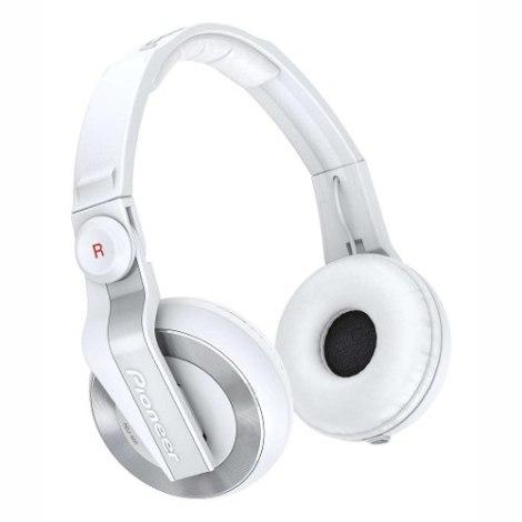Image hdj500-pioneer-dj-solo-blanco-envio-gratis-20751-MLM20196912967_112014-O.jpg