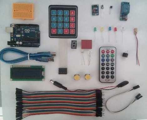 Image kit-arduino-uno-para-principiantes-refactronika-277401-MLM20326257465_062015-O.jpg