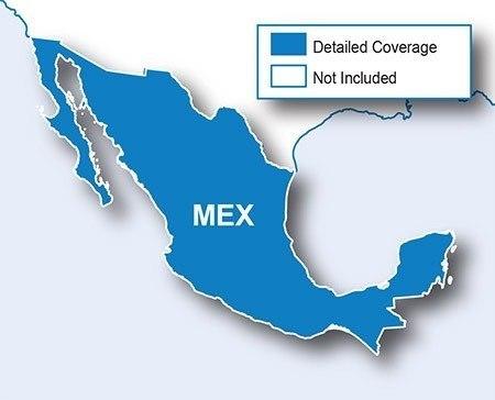 Image mapa-mexico-2015-para-garmin-nuvi-55-56-65-66-envio-al-mail-17579-MLM20140135749_082014-O.jpg