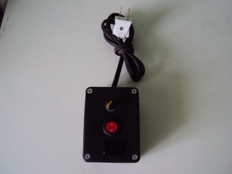 Image cautin-control-de-temperatura-3746-MLM63263665_4099-O.jpg