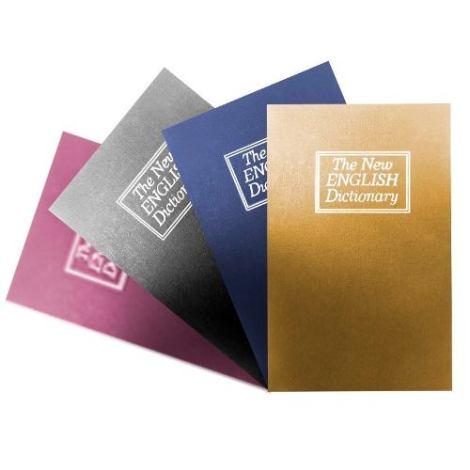 Image caja-fuerte-camuflada-de-libro-fabricacion-acero-muy-robusta-16411-MLM20121032107_062014-O.jpg