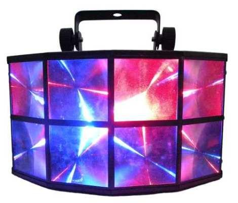 Image luz-doble-disco-led-derby-rgbw-dmx-multicolor-14260-MLM20084439299_042014-O.jpg