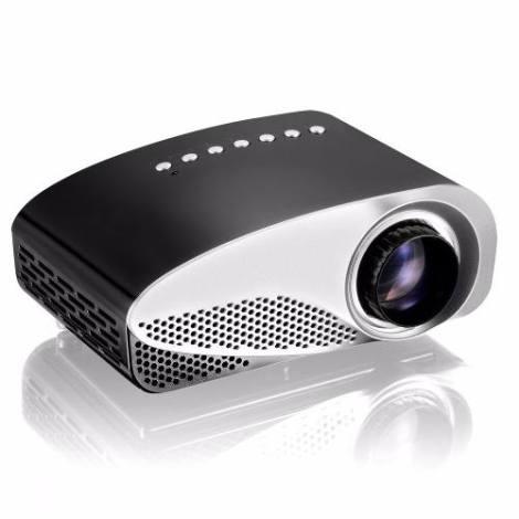 Image mini-proyector-led-180-lumens-tv-turner-hdmi-3d-full-hd-4k-563701-MLM20383932167_082015-O.jpg