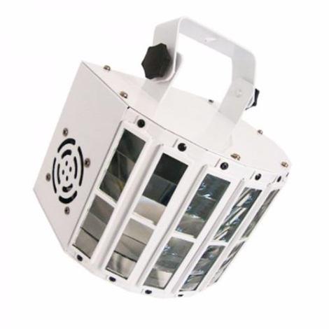 Image mini-derby-luz-led-disco-profesional-rgbw-dmx-para-dj-341601-MLM20367962718_082015-O.jpg