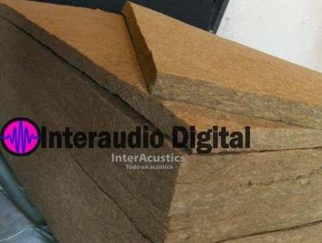 Image lana-mineral-de-roca-aislamiento-termico-acustico-hidroponia-21596-MLM20212960638_122014-O.jpg