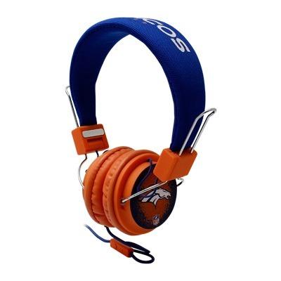Image audifono-dj-nfl-broncos-denver-con-manos-libres-oficial-21828-MLM20219653093_122014-O.jpg