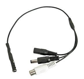 Image microfono-con-cancelacion-de-ruido-para-aplicaciones-de-cctv-11277-MLM20041748744_022014-O.jpg