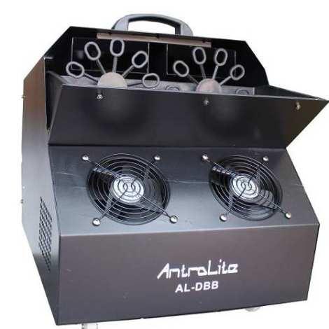 Image maquina-de-burbujas-profesional-doble-antrolite-cremoto-21017-MLM20203558621_112014-O.jpg