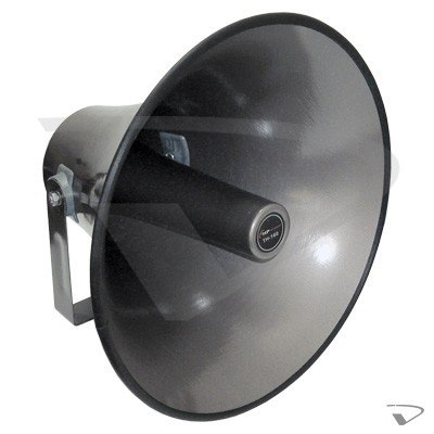 Image trompeta-para-perifoneo-publidifusion-16-pulgadas-16200-MLM20114969876_062014-O.jpg