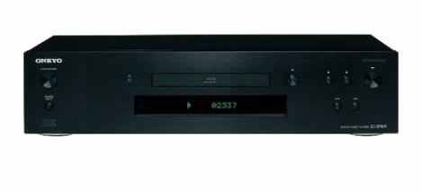 Image onkyo-bd-sp809-blu-ray-disc-player-thx-certified-2-hdmi-944601-MLM20362257488_072015-O.jpg