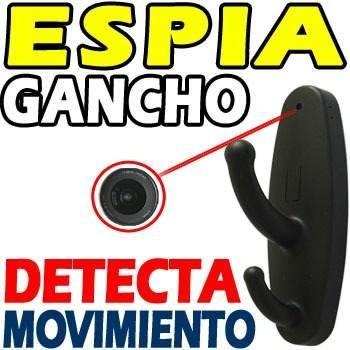 Image gancho-espia-camara-minidv-sensor-movimiento-hd-sony-8gb-2629-MLM2717679530_052012-O.jpg