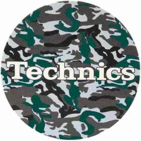 Image slipmats-deslizadores-de-vinyl-para-tornamesa-traktor-magma-737301-MLM20319703003_062015-O.jpg