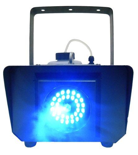 Image maquina-caja-de-humo-900w-con-32-led-alambrica-e-inalambrica-7698-MLM5251948957_102013-O.jpg