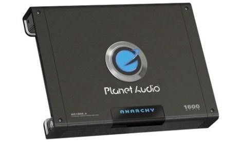 Image amplificador-planetaudio-4-canales-ac16004-1600watts-20484-MLM20191016761_112014-O.jpg