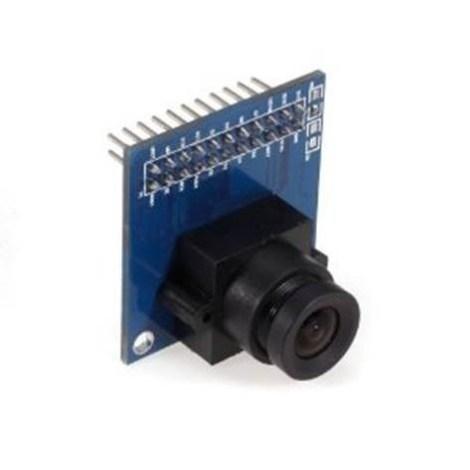 Image camara-vga-ov7670-arduino-pic-raspberry-robotica-robot-589001-MLM20257101816_032015-O.jpg