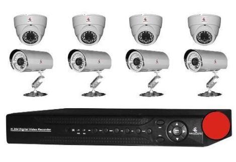 Image kit-cctv-videovigilancia-8-camaras-900-tvl-dvr-hdmi-circuito-766401-MLM8761179792_062015-O.jpg