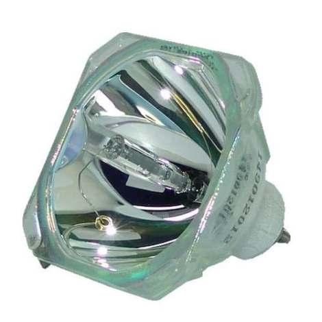 Image lampara-philips-para-sony-kdf-46e2010-kdf46e2010-133201-MLM8431799693_052015-O.jpg