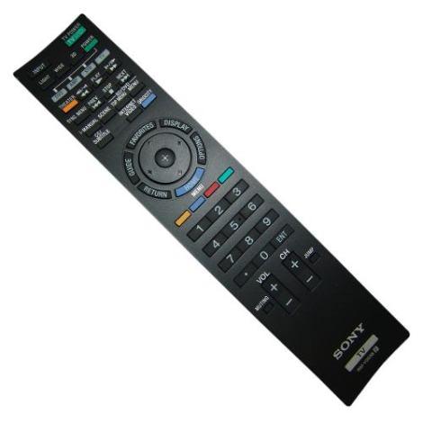 Image original-sony-control-remoto-para-kdl-32ex400-kdl32ex400-510601-MLM20351380602_072015-O.jpg