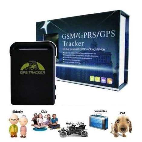 Image localizador-gps-gsm-gprs-para-personas-mascotas-o-vehiculos-192701-MLM20384096524_082015-O.jpg