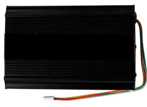 Image controlador-dmx-para-tiras-led-5050-rgb-556001-MLM20265070343_032015-O.jpg