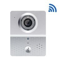 Image video-portero-inalambrico-intercomunicador-wifi-smartphone-645101-MLM20267753896_032015-O.jpg